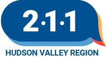 211-logo-hvr